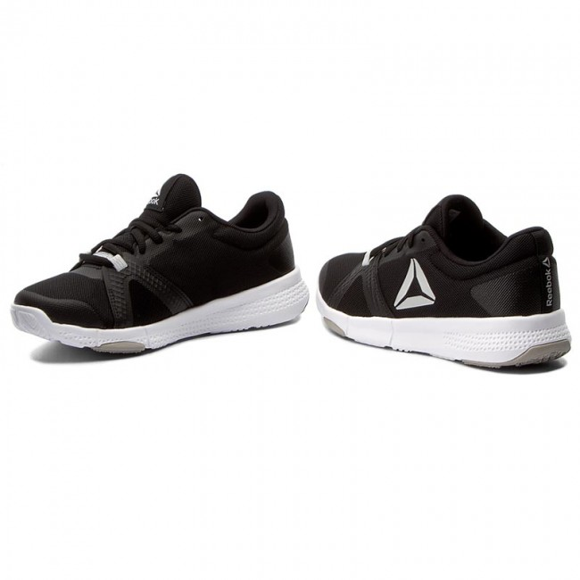 Schuhe Reebok                                                      Flexlite BS5288 Black/Grey/White 8949a4