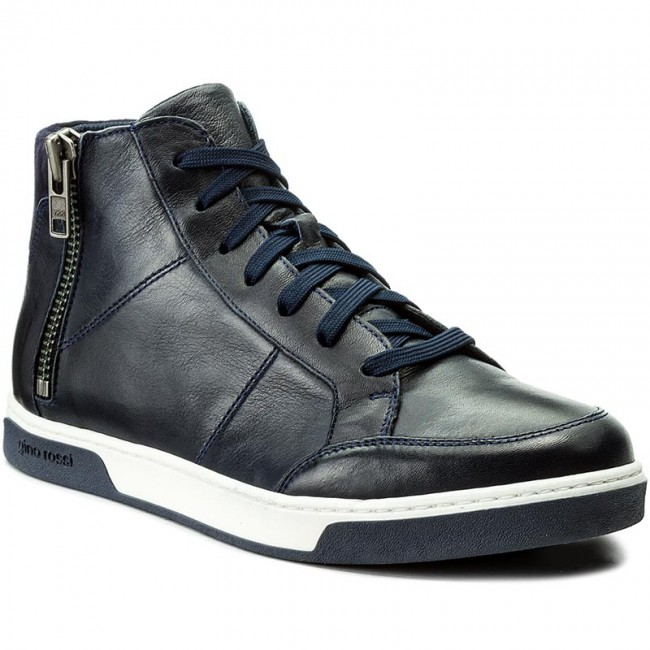 Sneakers GINO ROSSI-Dex MTV976-334-XBR5-5757-T 59/59