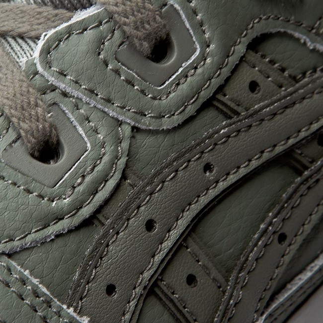 Sneakers ASICS-TIGER Gel-Lyte III H7K3L Agave Green 8181