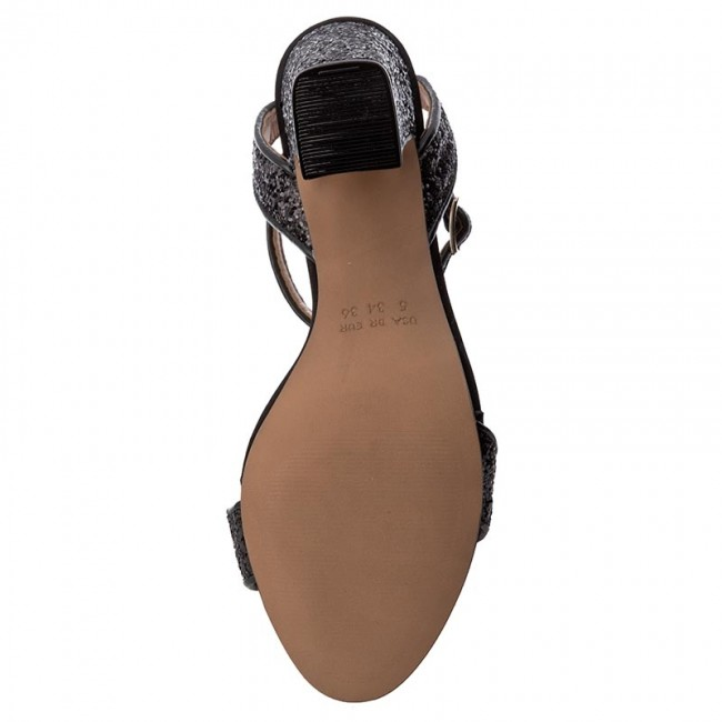 Sandalen GINO ROSSI                                                      DN968M-TWO-TSTS-9999-P 99/99 e8750d