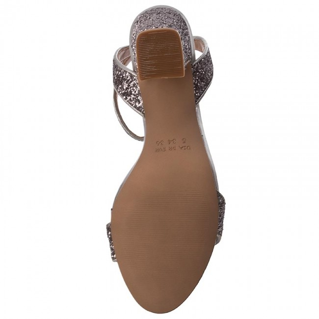 Sandalen GINO ROSSI                                                      DN968M-TWO-TSTS-4400-P 39 c2b5d9