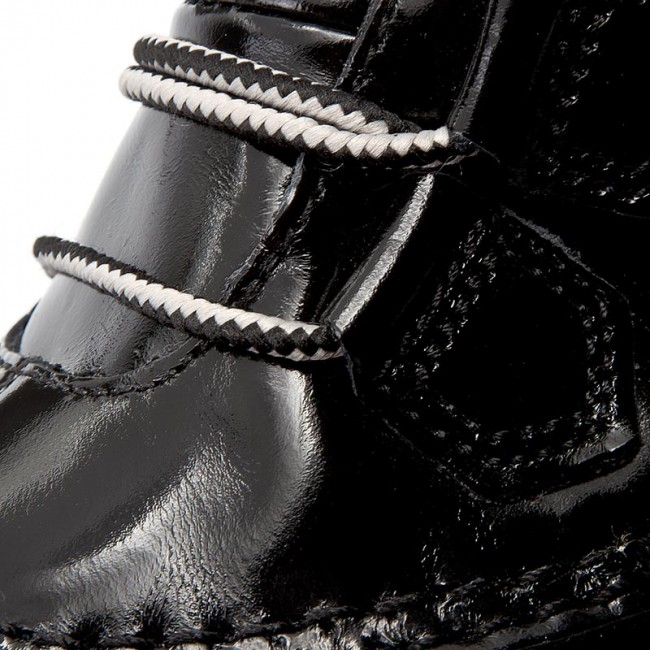 Stiefeletten SOREL                                                      Out N About Rain NL2511 Black 010 7452c4