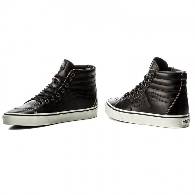 Sneakers VANS-Sk8-Hi VN0A38GEOE6 (GroundBreakers) (GroundBreakers) (GroundBreakers) Bk/Mshmlw 4436a0