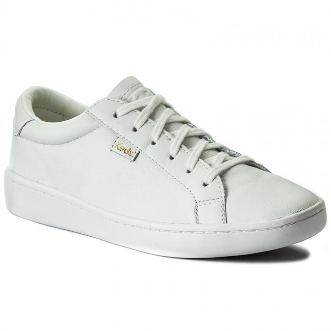Turnschuhe KEDS  Ace WH56857 White