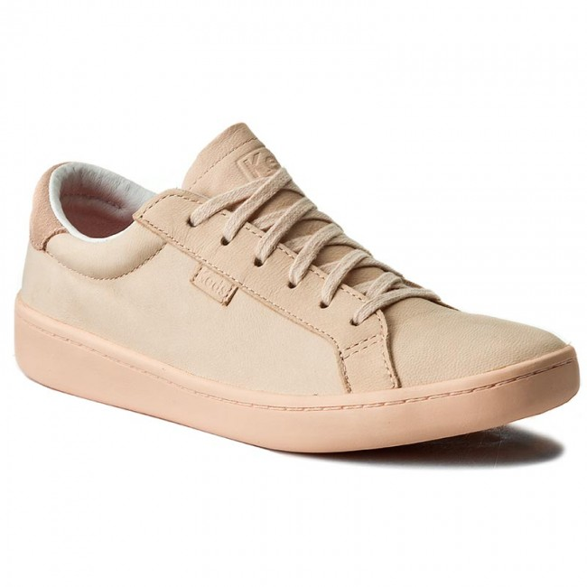 Turnschuhe KEDS                                                    Ace WH56859 Pale Peach