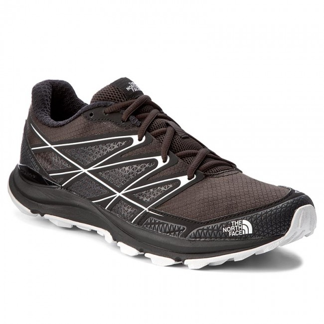 Schuhe Schuhe Schuhe THE NORTH FACE-Litewave Endurance T92VVIKY4 Tnf schwarz/Tnf Weiß e0f4a3