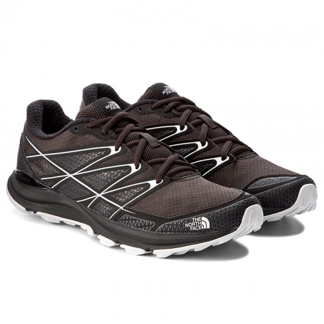 Schuhe Schuhe Schuhe THE NORTH FACE-Litewave Endurance T92VVIKY4 Tnf schwarz/Tnf Weiß 6b1d08