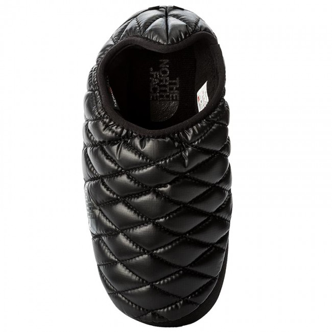 Hausschuhe THE  NORTH FACE    THE                                                 Thermoball Tntmul4 T9331DYWY Shtnfblk/Belggy b918f6