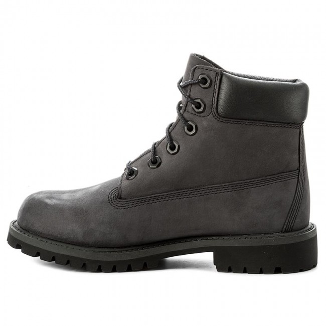 Trapperschuhe A1o7q Forged Timberland In Premium Boot Wp Iron 6 f6yYIbgv7