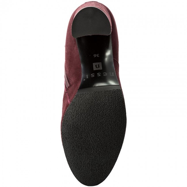 Stiefeletten NESSI       NESSI                                               17282/N Bordo 19 af18a2
