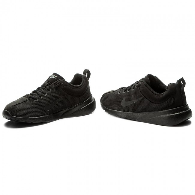 Schuhe NIKE                                                      Superflyte 916784 002 Black/Black-Anthracite 58628d