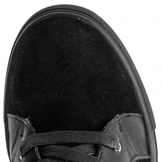 Sneakers GINO ROSSI                                                    Pepper DT796M-TWO-BWBG-9999-F 99/99
