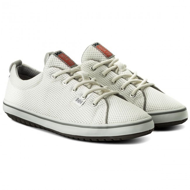 Turnschuhe HELLY HANSEN  Scurry 2 112-06.002 Gum Off White/Light Grey/Grenadine/Smoked Pearl Gum 112-06.002 664155