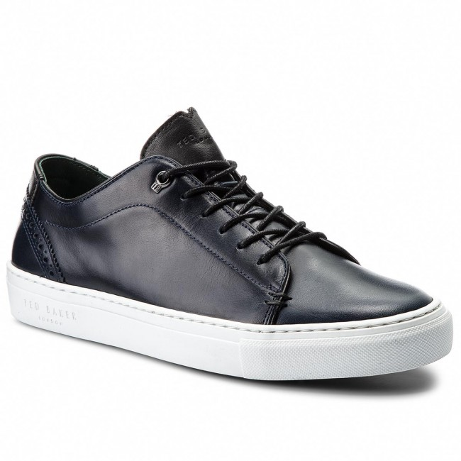 Sneakers TED BAKER-Duuke 2 9-16988 Midnight Blue