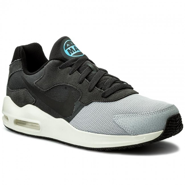 online retailer 6d336 90012 ... sale schuhe nike air max guile 916768 003 wolf grey black anthracite  a8a95 b2a7a