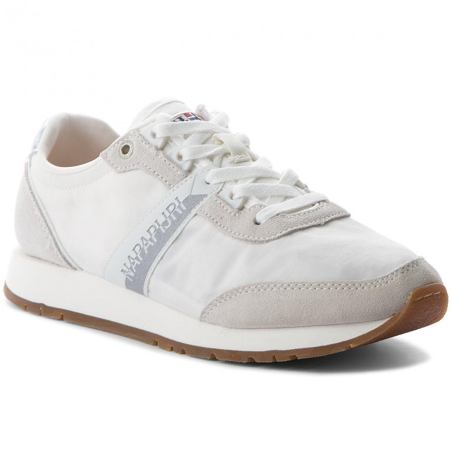 Sneakers NAPAPIJRI                                                    Rabina 16733609  Off White N20