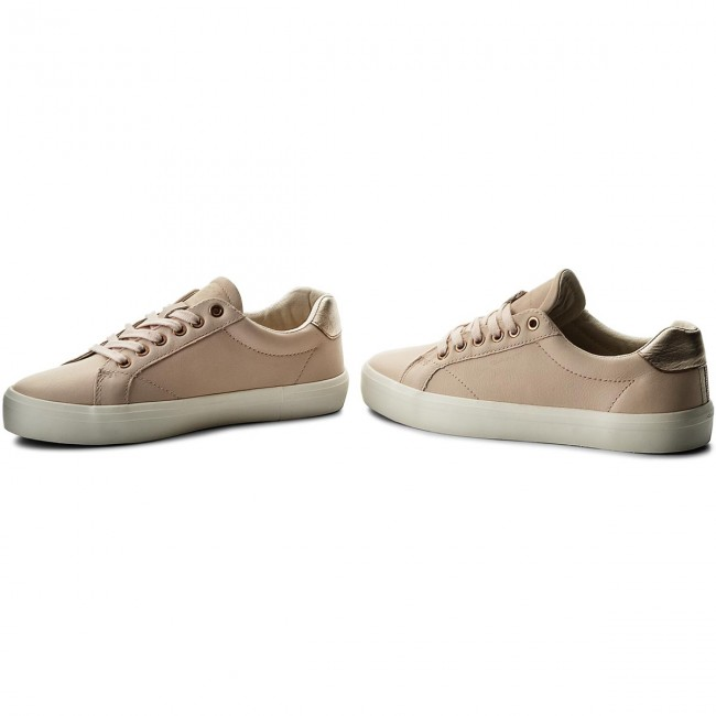 Sneakers GANT  Mary Pink 16531446 Silver Pink Mary G584 c3ef4c