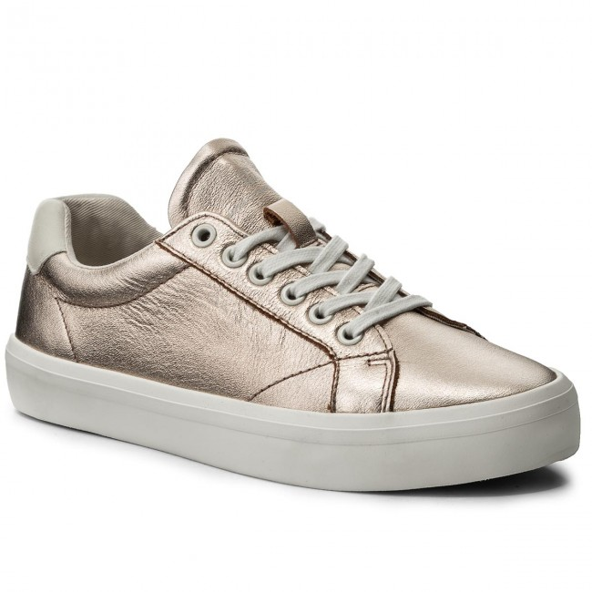 Sneakers GANT                                                      Mary 16531447 Rose Gold G231 432fbe