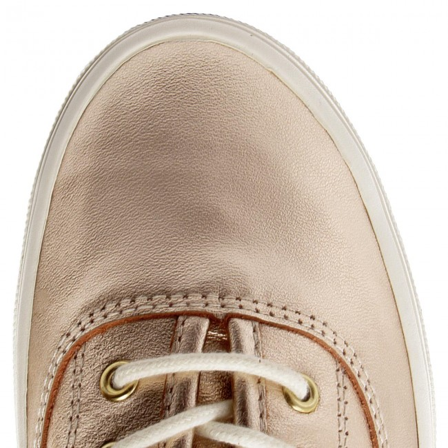 Turnschuhe GANT       GANT                                               New Haven 16531408  Rose Gold G23 8a276a