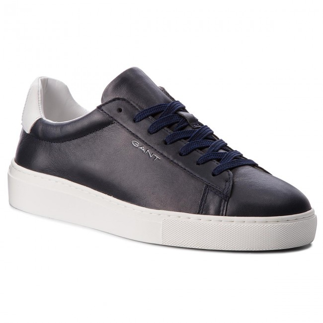 Sneakers GANT-Major 16631461 Marine Marine Marine G69 32b3f6