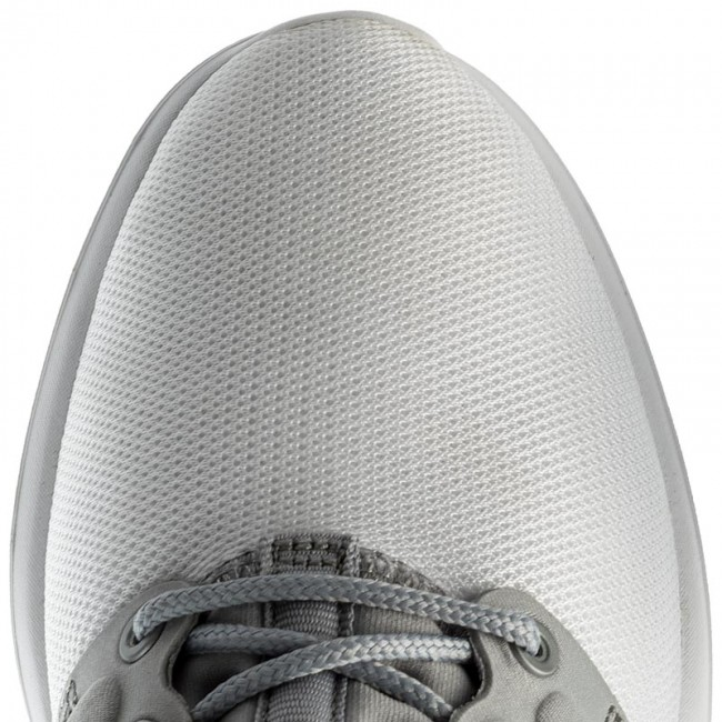 Schuhe NIKE-Roshe Two Silver (GS) 844653 100 White/White/Metallic Silver Two Werbe Schuhe f485ad