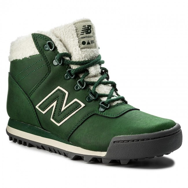 new balance damen fell
