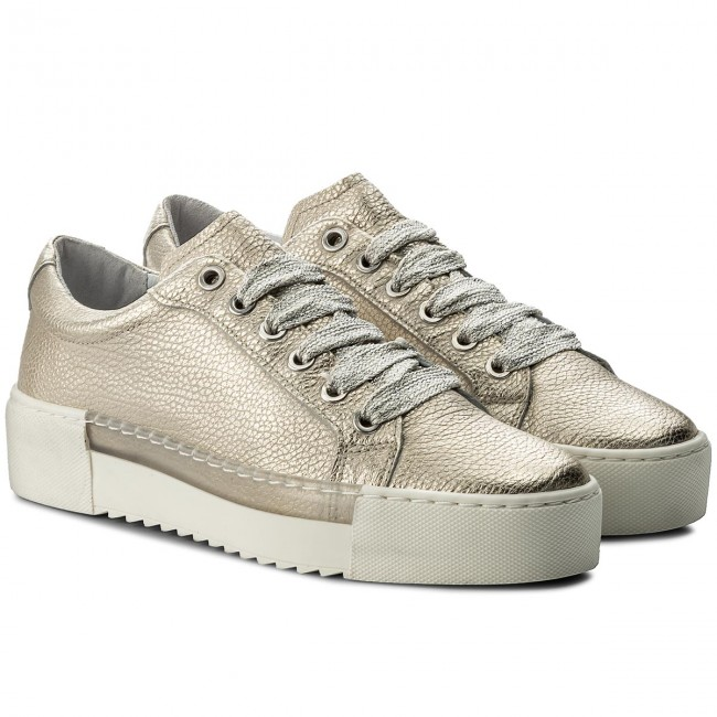 Sneakers BRONX                                                      66119-A BX 1483 Pale Gold 116 820782