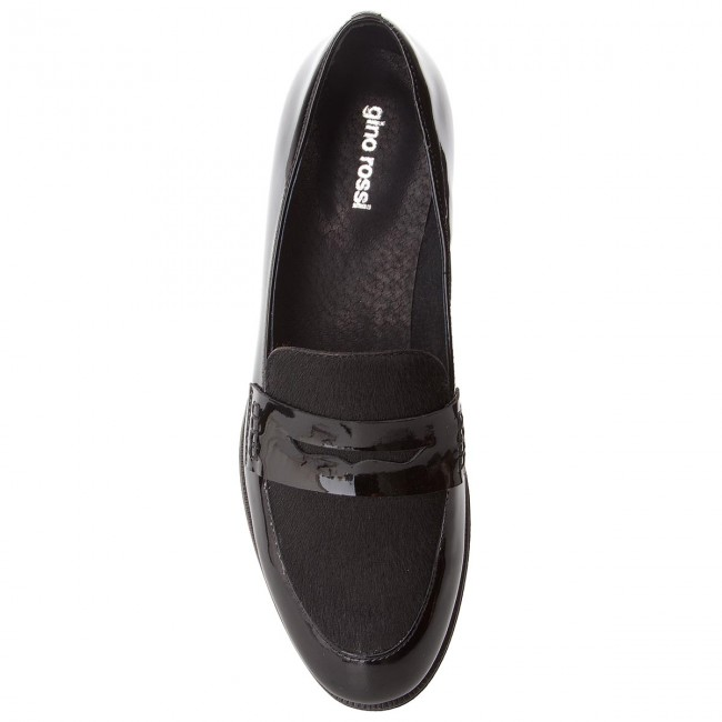 Lords Schuhe GINO ROSSI                                                      Gela DMH465-S49-065X-9999-0 99/99 bcace3