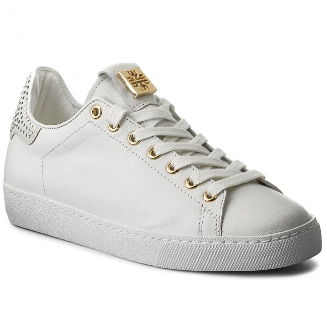 Sneakers HÖGL                                                      0-180350 Weiss 0200 2cdfc2