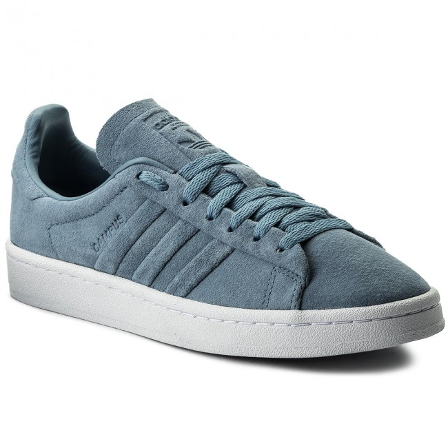 Schuhe adidas                                                    Campus Stitch And Turn CQ2471 Rawgre/Rawgre/Ftwwht