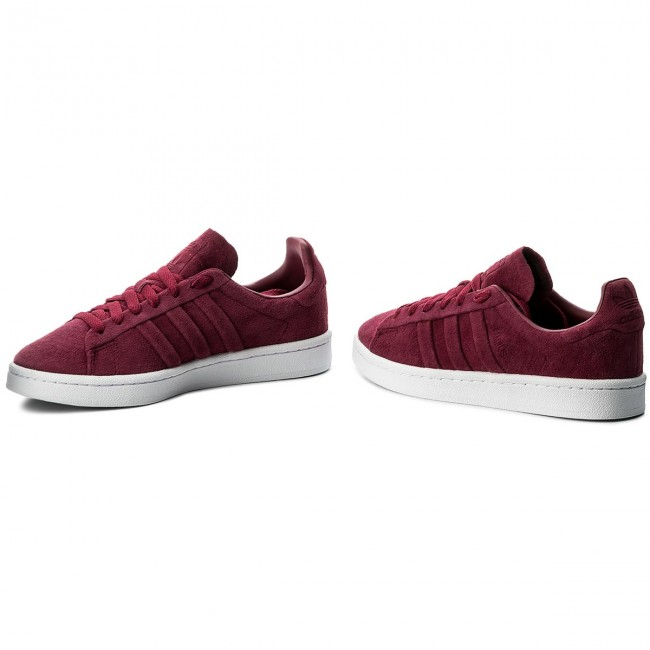 Schuhe adidas                                                      Campus Stitch And Turn CQ2472 Mysrub/Mysrub/Ftwwht 1aaa6c