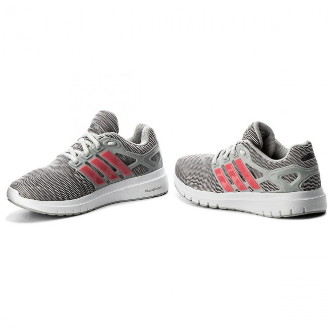 Ftwwht/Reapnk/Gretwo Schuhe adidas-Energy Cloud CM7281 Ftwwht/Reapnk/Gretwo  Werbe Schuhe 7b2225