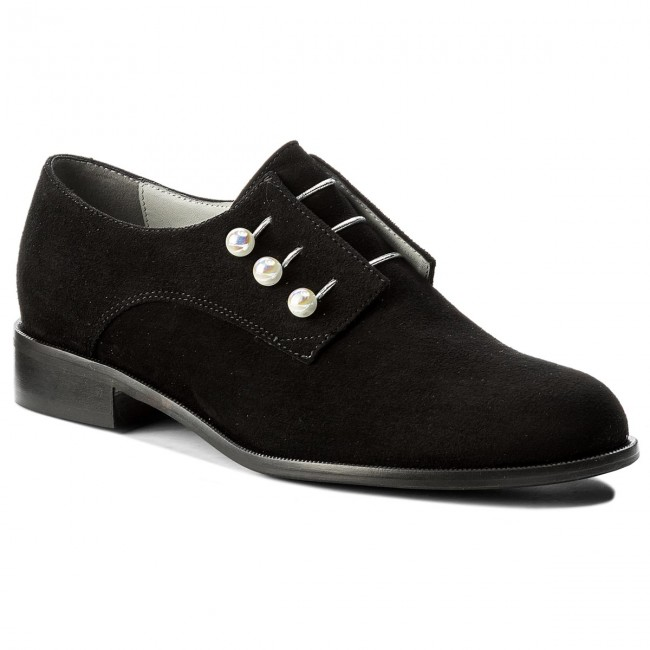 Oxfords EVA MINGE                                                    Ana 2E 17SF1372277EF 801
