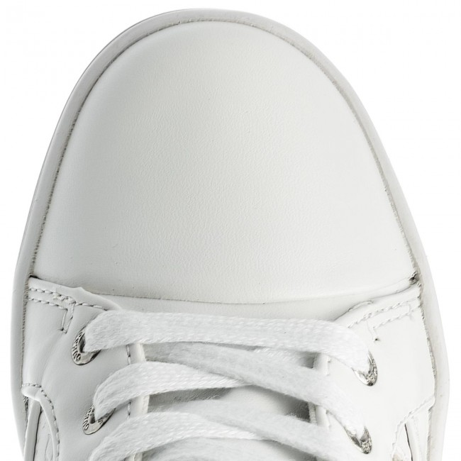 Sneakers GUESS                                                      Foresst FLFOR1 FAL12  WHIWH 16b384