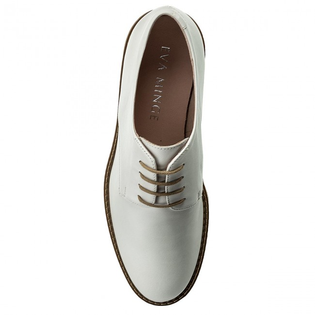 Oxfords EVA MINGE                                                      Tarrasa 3E 18SF1372299ES  102 1fda0b