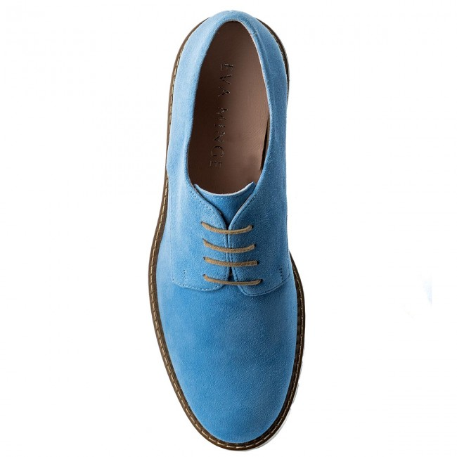 Oxfords 813 EVA MINGE-Tarrasa 3E 18SF1372299ES 813 Oxfords Werbe Schuhe f0255e