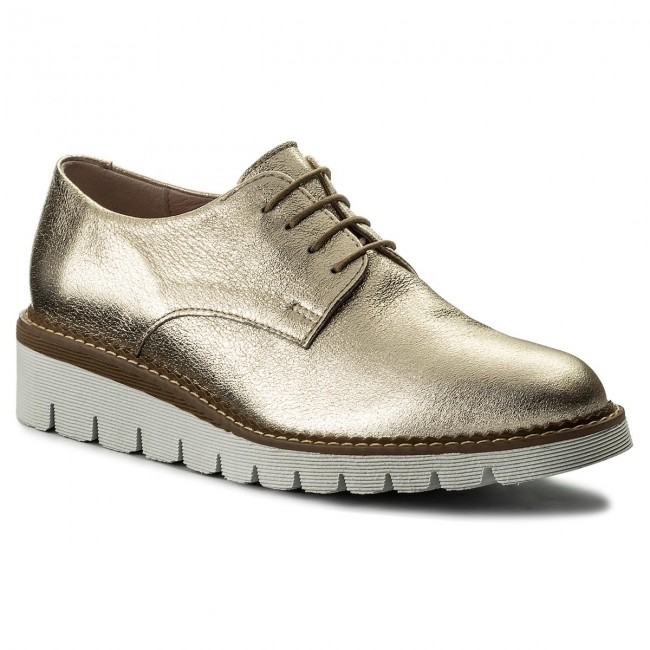 Oxfords EVA MINGE Tarrasa 3E 18SF1372299ES 711