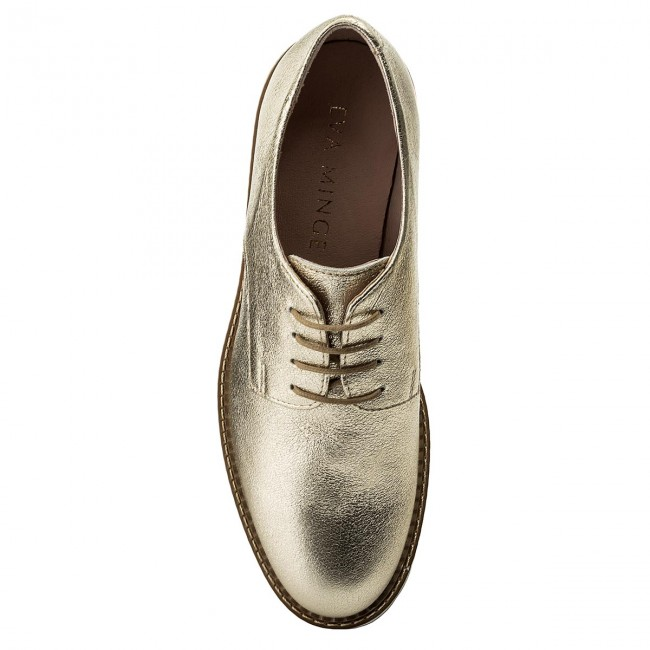 Oxfords EVA MINGE                                                      Tarrasa 3E 18SF1372299ES  711 2f41d7