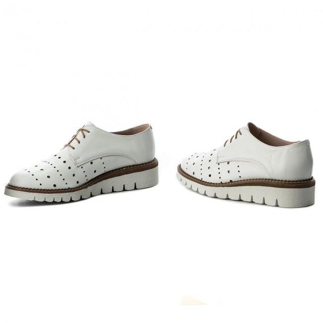 Oxfords EVA MINGE                                                    Tarrasa 3E 18SF1372302ES 102