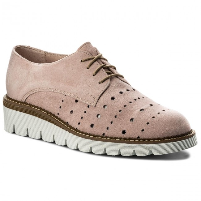 Oxfords EVA MINGE                                                      Tarrasa 3E 18SF1372302ES 812 714d7c