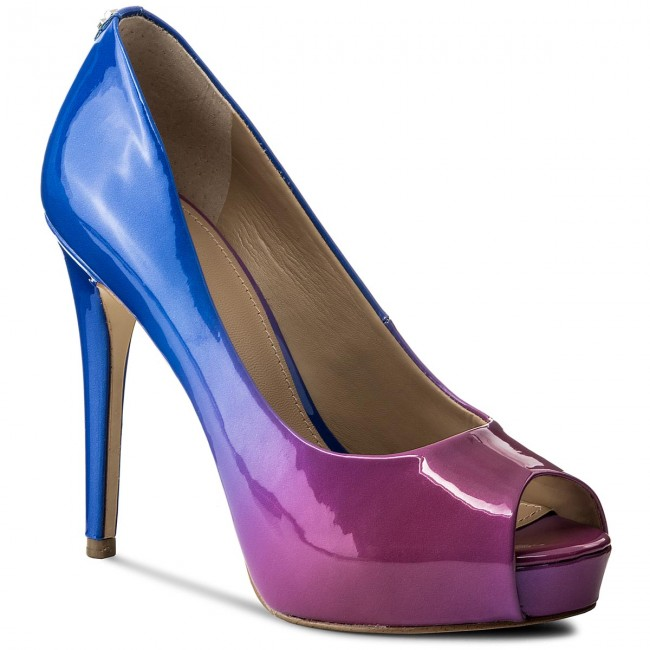 High Heels GUESS                                                      Hadie10 FLHDE1 PAF07 FUXIA 6e77f9