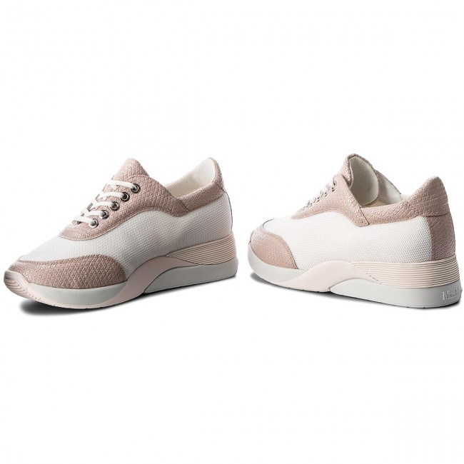 Sneakers MAXMARA       MAXMARA                                               MM81 452109896 005 08a438
