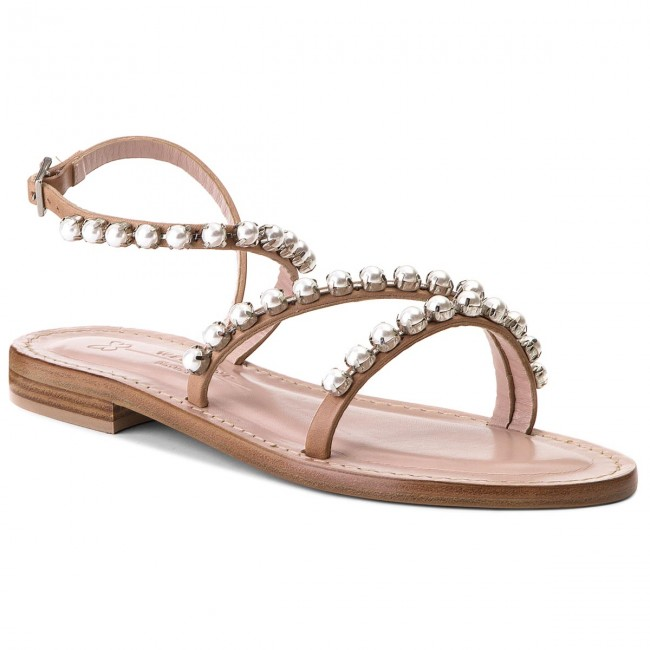 Sandalen WEEKEND MAXMARA                                                      Sublime 55212384600 001 2ac9c6