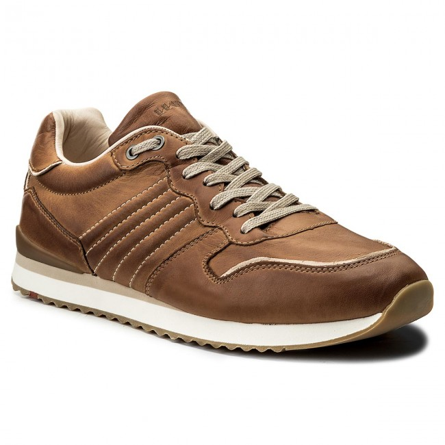 Sneakers LLOYD-Edico 18-400-02 New Nature