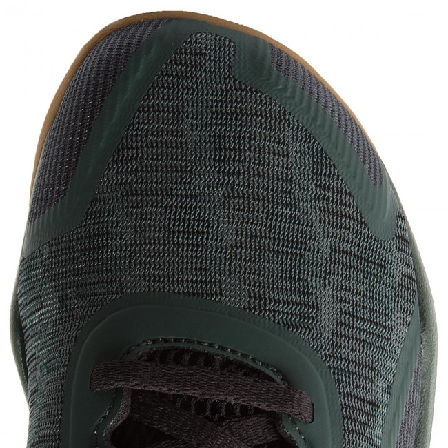 Schuhe Reebok-Ros Workout Tr 2.0 2.0 Tr Trn CN1501 Chalk Green/Teal/Coal cac352