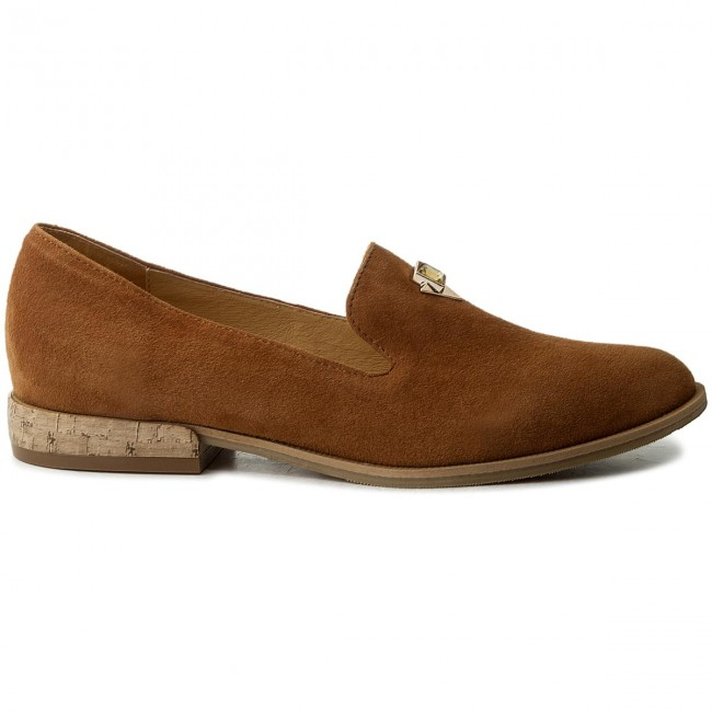 Lords  Schuhe SERGIO BARDI   Lords                                                  Erbe SS127298818AF 204 a32e96