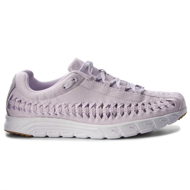 Schuhe NIKE       NIKE                                               Mayfly Woven Qs 919749 500 Barely Grape/Barely Grape 97258f