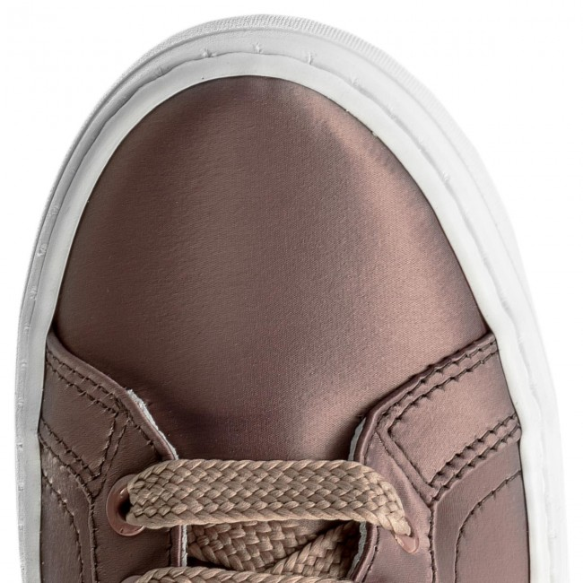 Sneakers BRONX                                                      66045-AB BX 425 Dusty Pink 1697 341551
