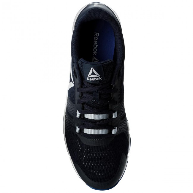 Schuhe Reebok-Trainflex 2.0 CN0946 Navy/Blue/Grey/White Navy/Blue/Grey/White Navy/Blue/Grey/White 878bcd