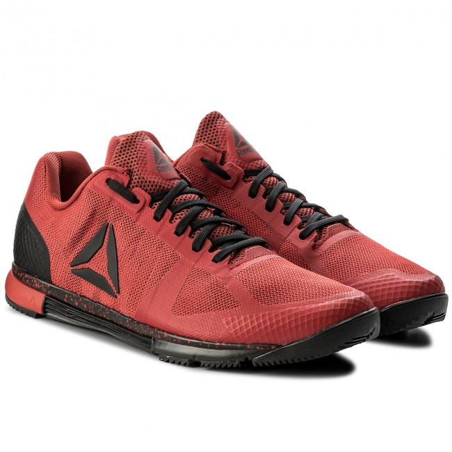 Schuhe Reebok-Speed Reebok-Speed Reebok-Speed Tr 2.0 CN1008 Rich Magma/Black/Red f52995